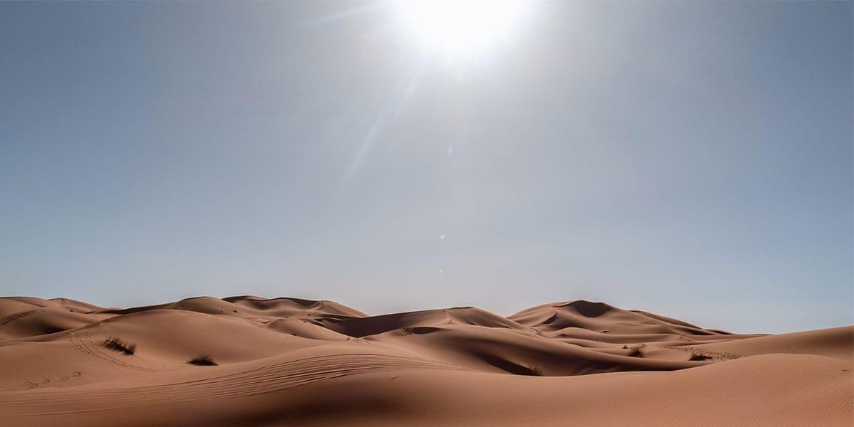 shkretetira arabia