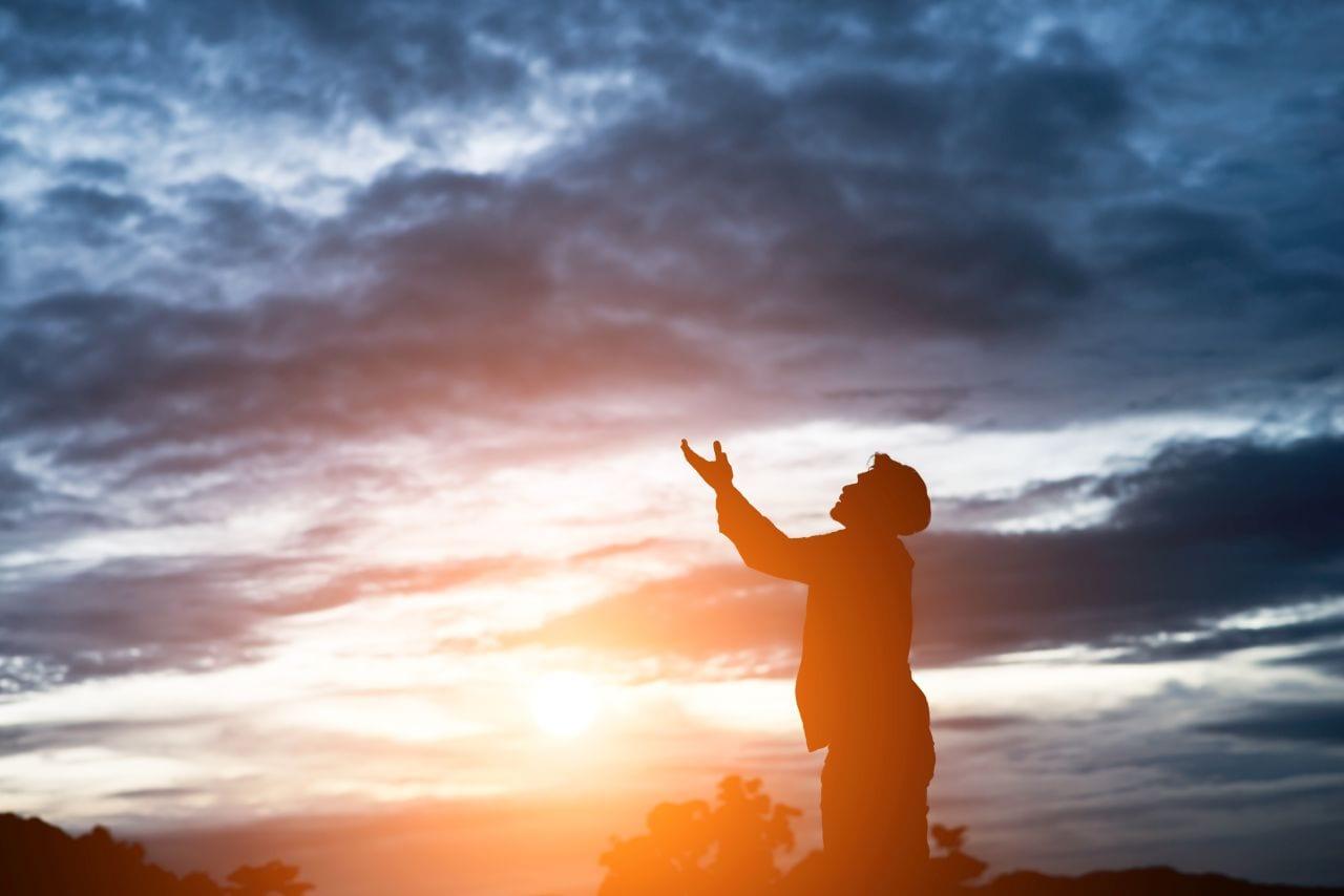 lutje shpetim mosagjerimi