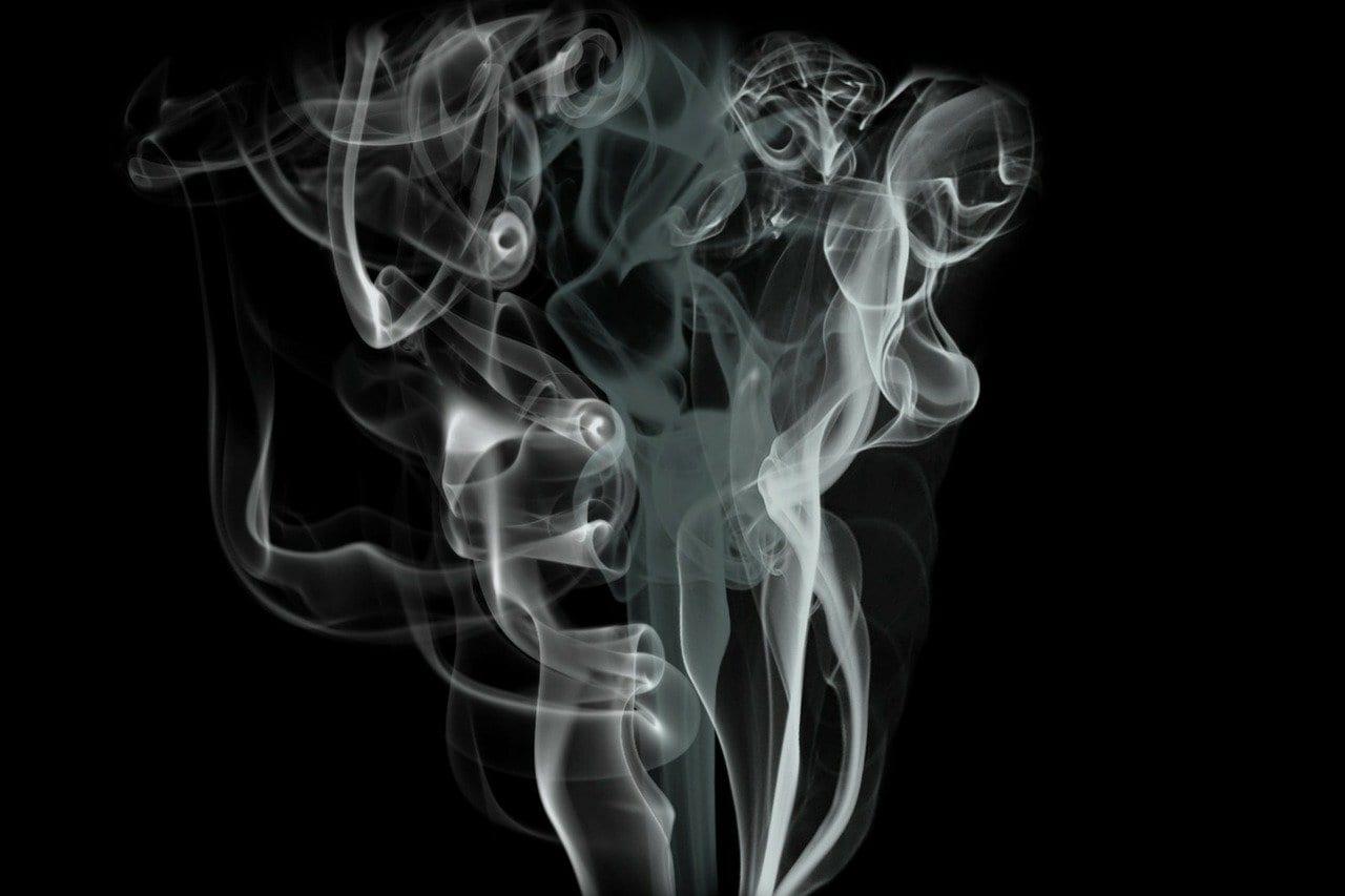 Shejtani djalli iblisi tym