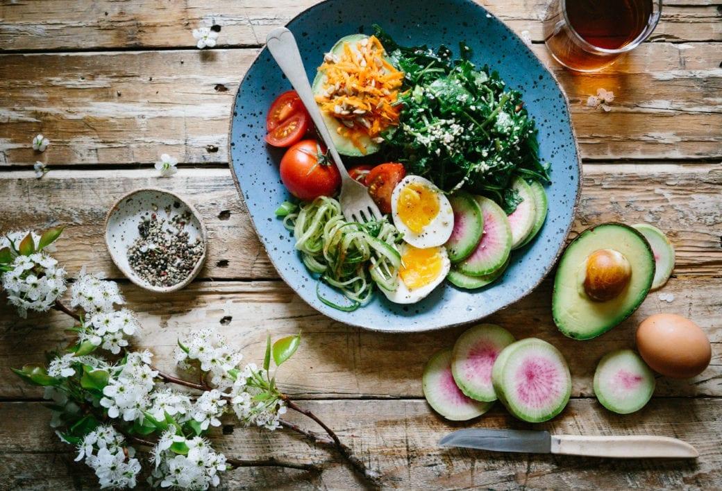 agjerimi shendeti ushqimi