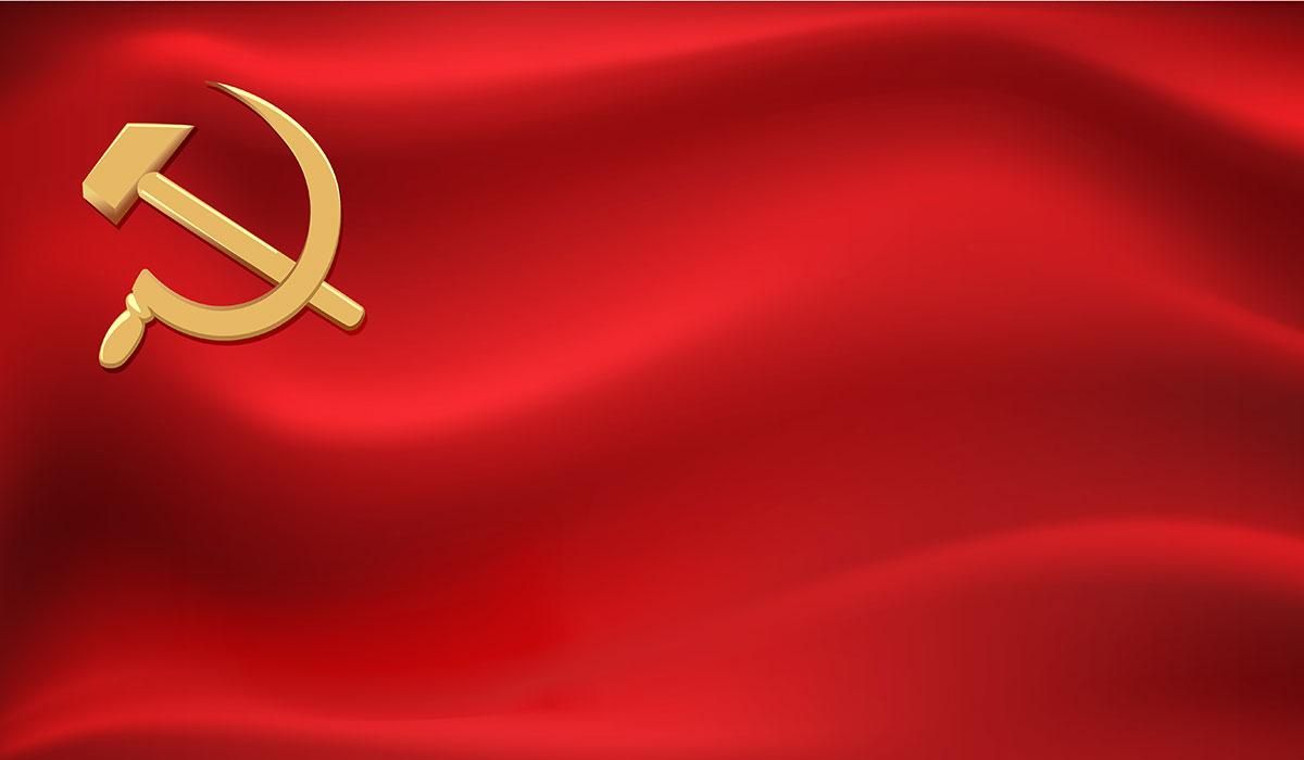 komunizmi marksizmi kunder besimit ne zot