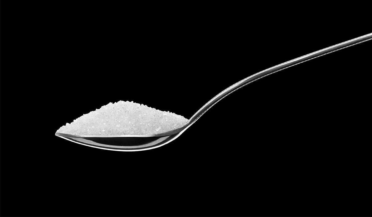 efektet e sheqerit diabeti