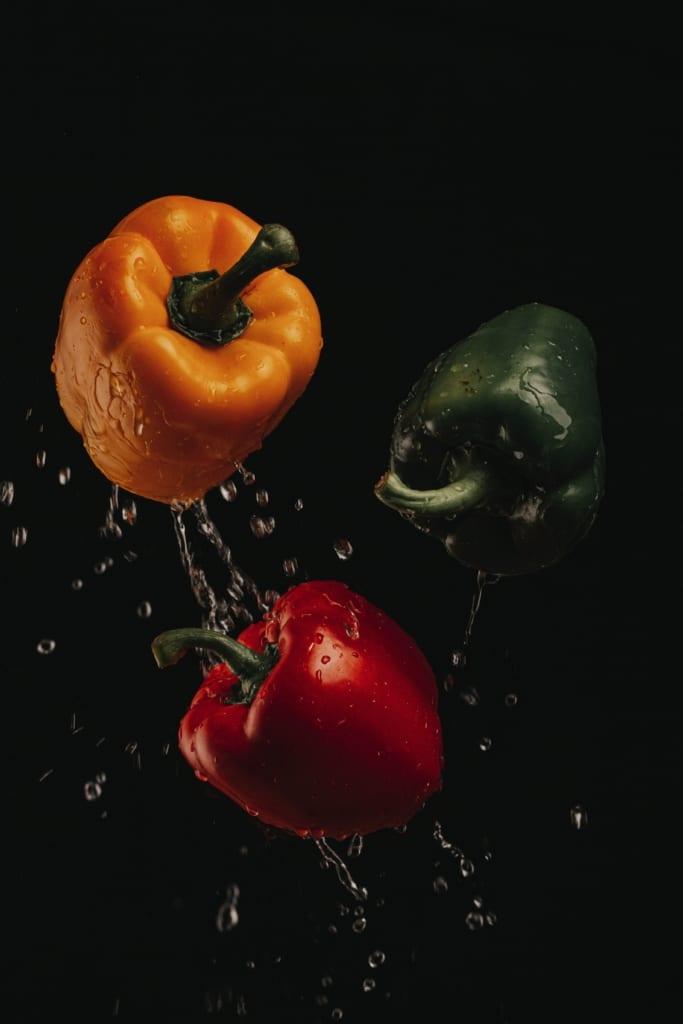 ushqimet qe rrisin imunitetin