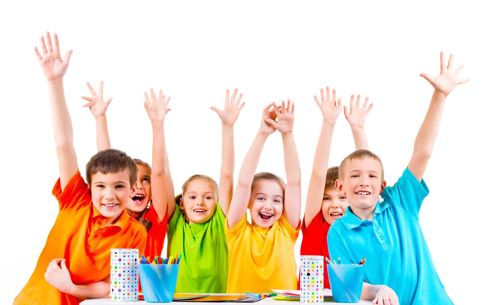 edukimi i femijeve metodat e edukimit te femijes