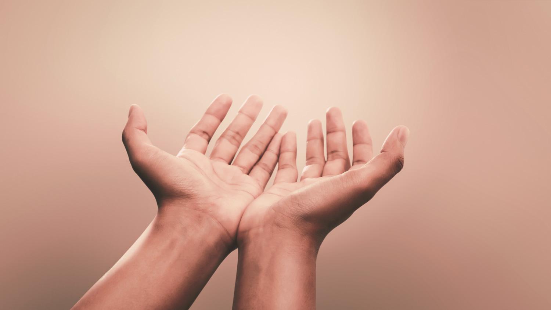 qellimi i lutjes, duaja si behet