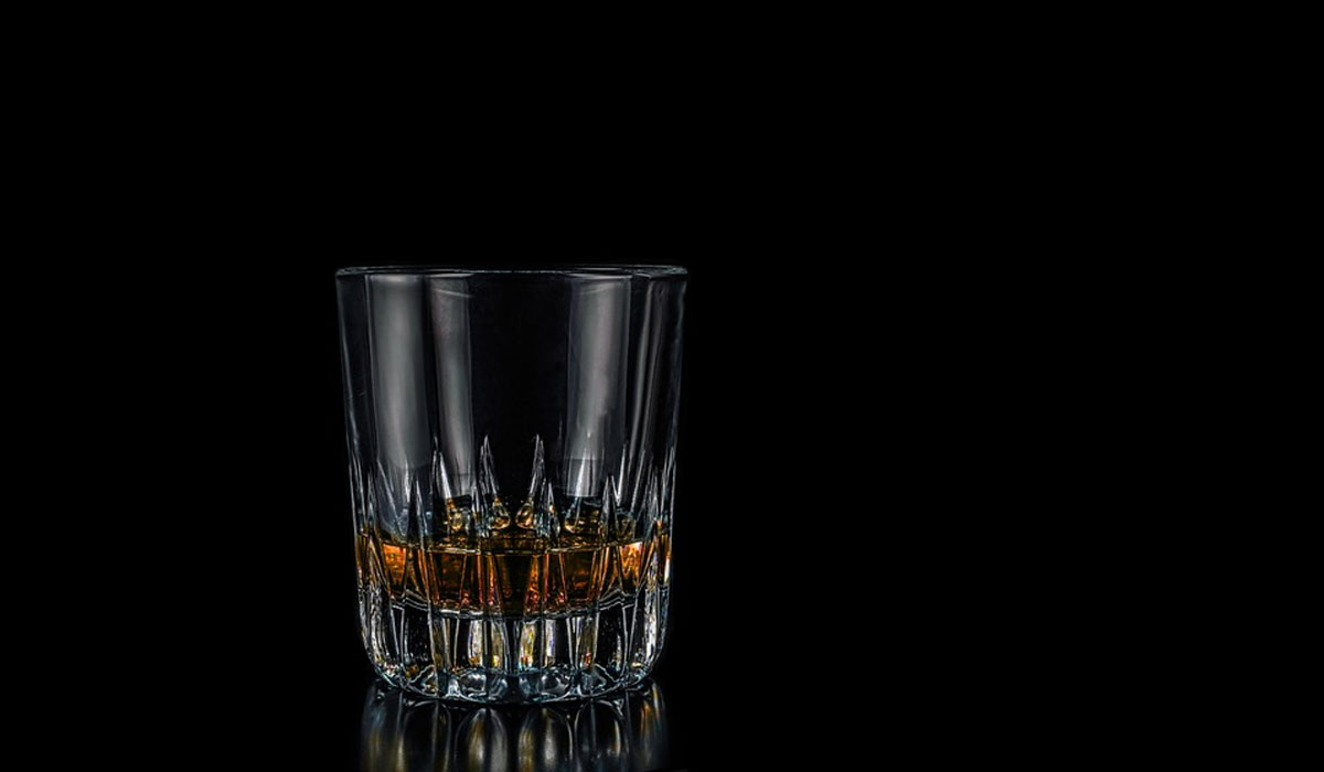 pasojat e alkoolit, alkooli shkaterron shendetin