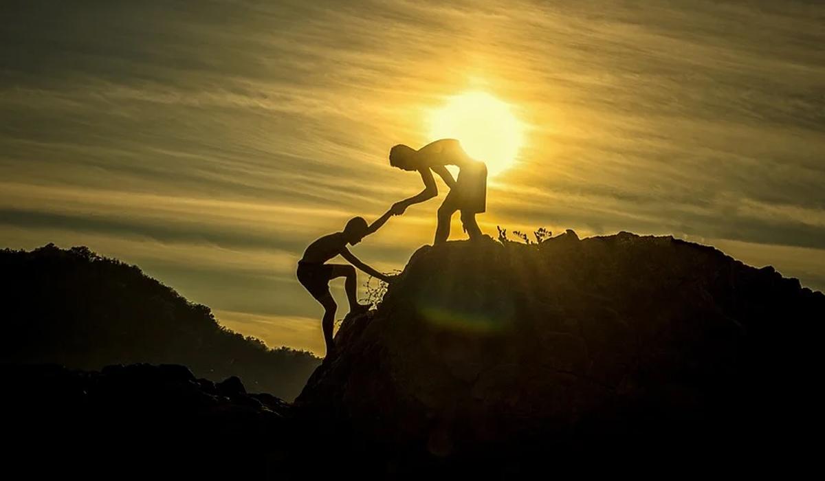 cfare eshte suksesi, rruga drejt suksesit
