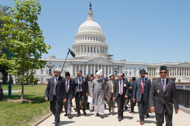 2012-06-27-Capitol-Hill-0001