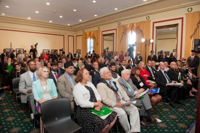 2012-06-27-Capitol-Hill-001