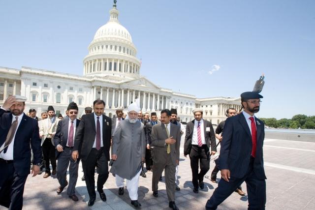 2012-06-27-Capitol-Hill-014
