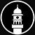 Ahmadiyya Muslim Jamaat Österreich