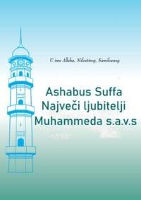 Najvećiljubitelji Muhammeda