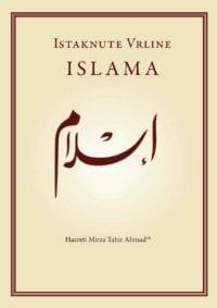 Islamska vrijednost