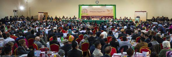 2014-11-08-Peace-Symposium-004
