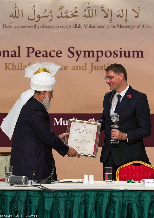 2014-11-08-Peace-Symposium-011