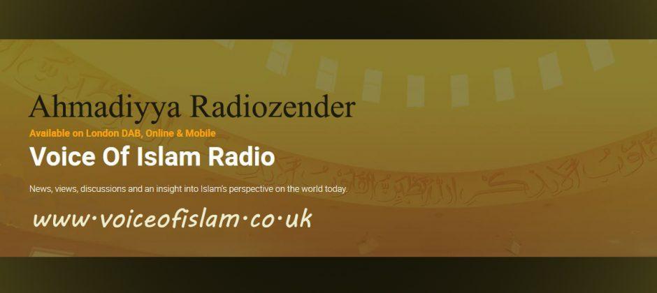 voice of islam 3