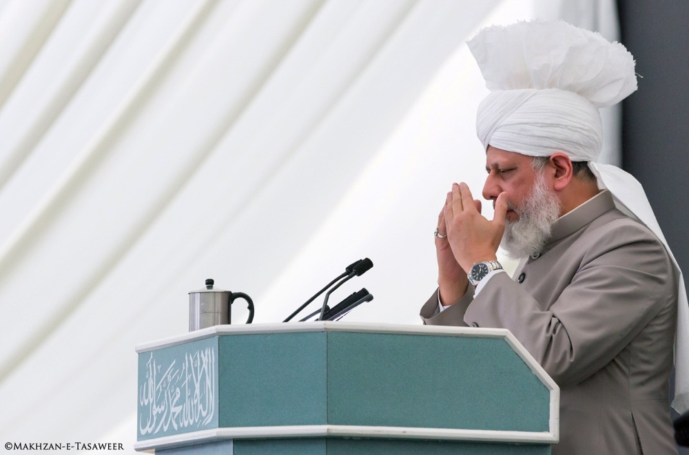 2015-06-04-UK-MKA-Ijtema-005