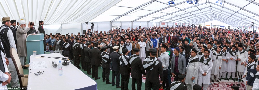 2015-06-04-UK-MKA-Ijtema-006