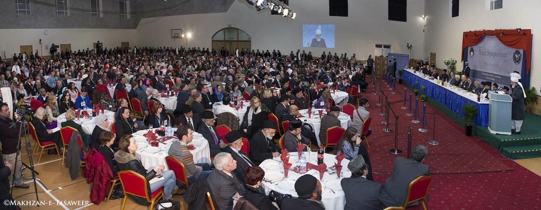 2015-03-14-Peace-Symposium-005