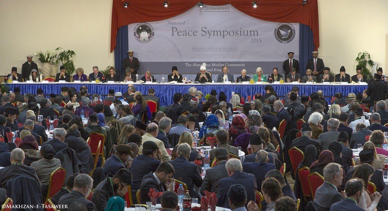 2015-03-14-Peace-Symposium-006
