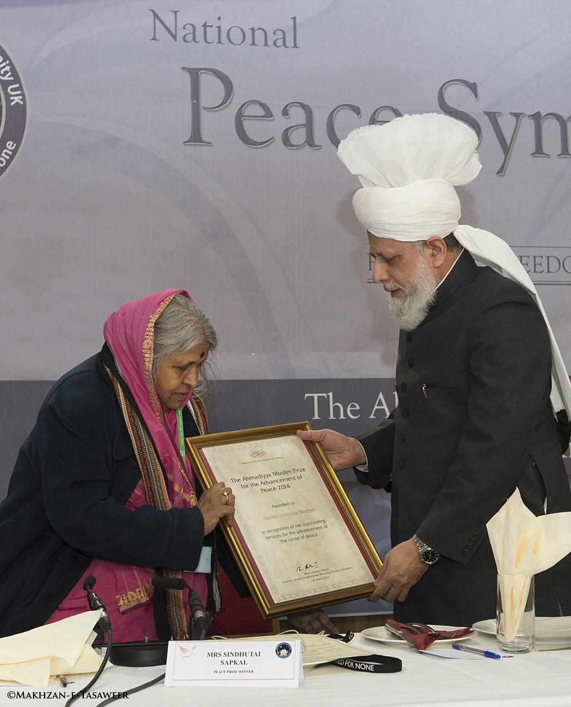 2015-03-14-Peace-Symposium-008