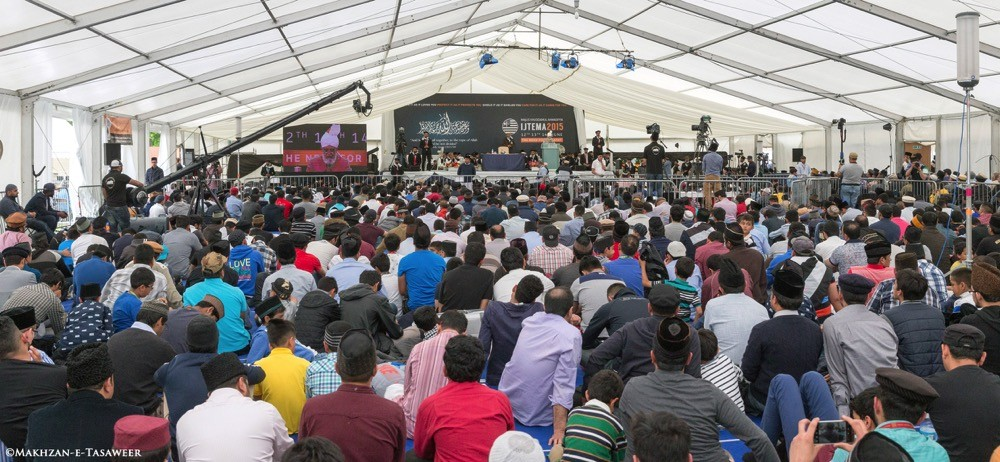 2015-06-04-UK-MKA-Ijtema-003
