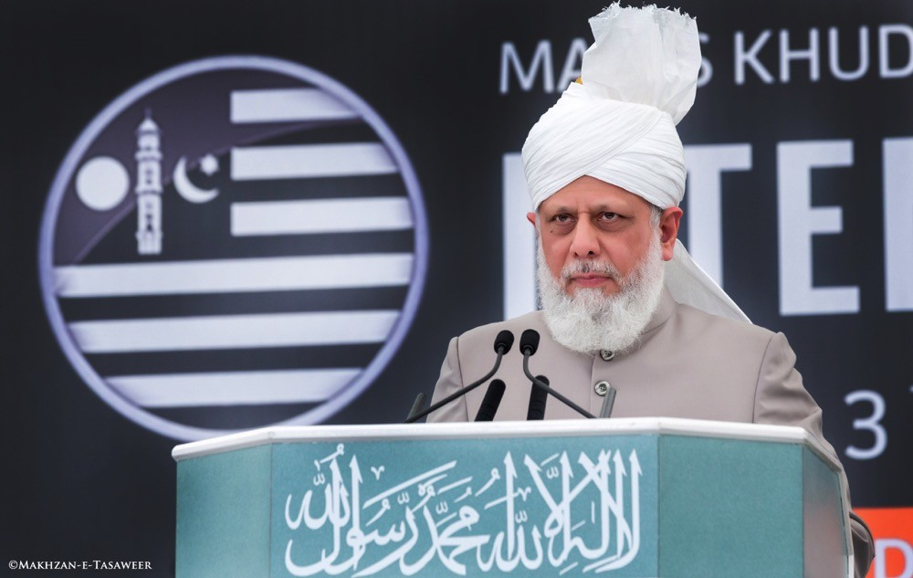 2015-06-04-UK-MKA-Ijtema-004