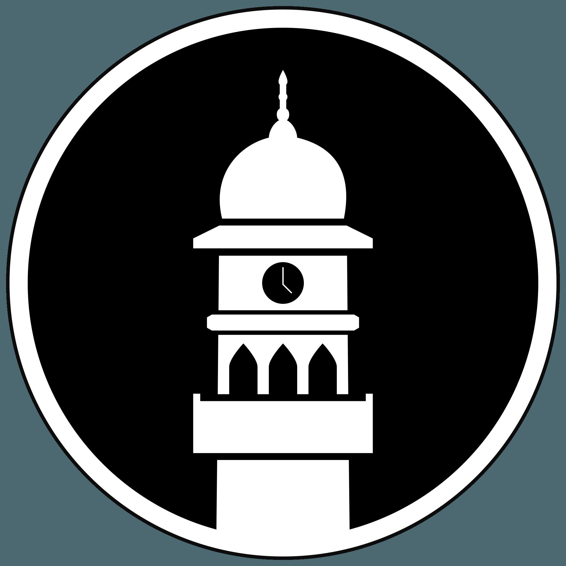 Comunidad Musulmana Ahmadía