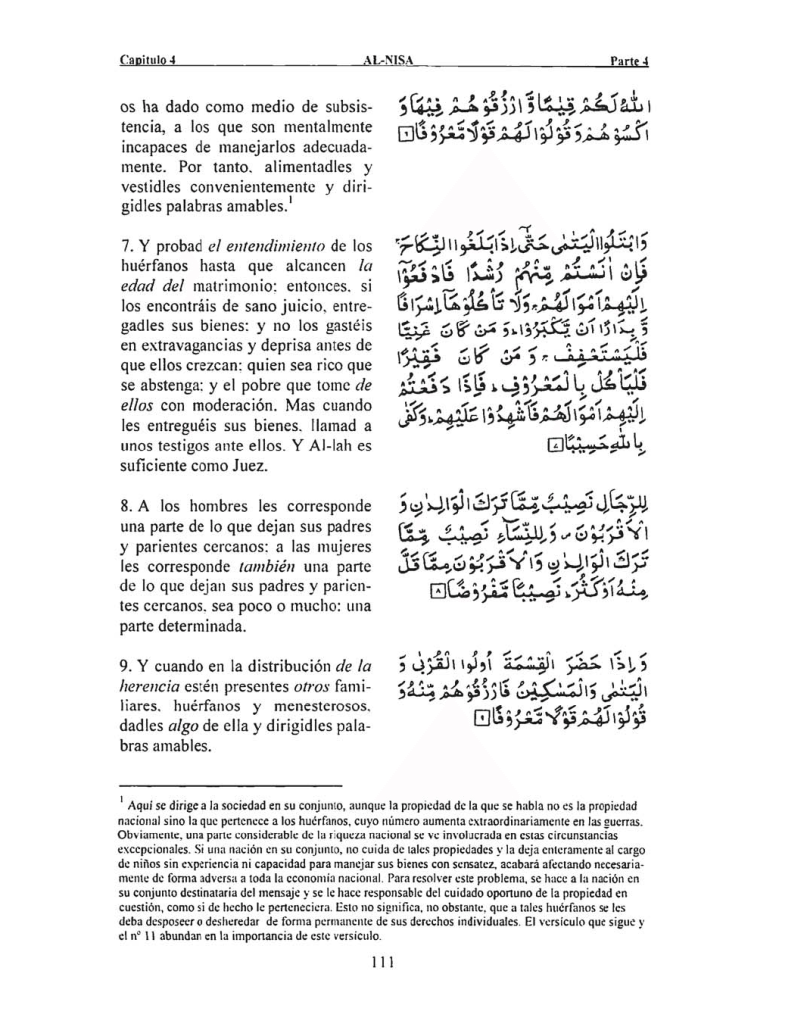 004-Al-Nisa-04