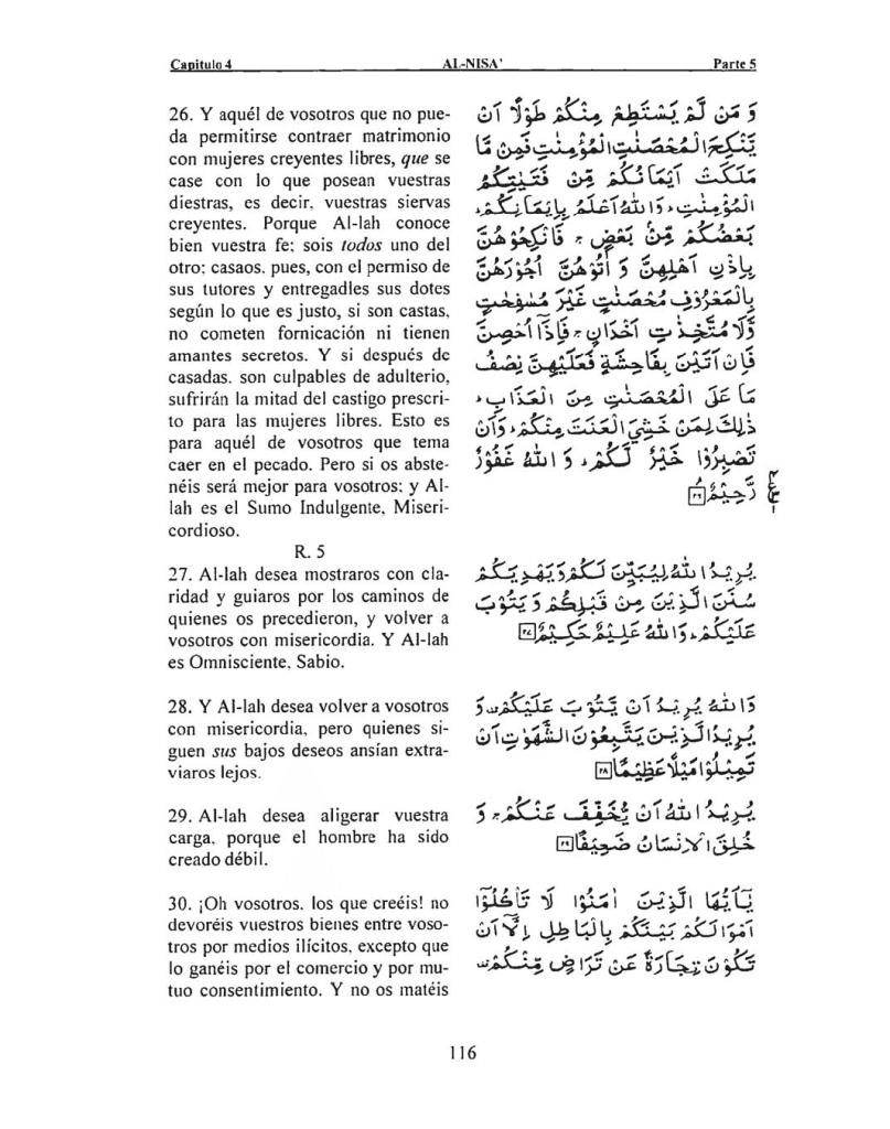 004-Al-Nisa-09