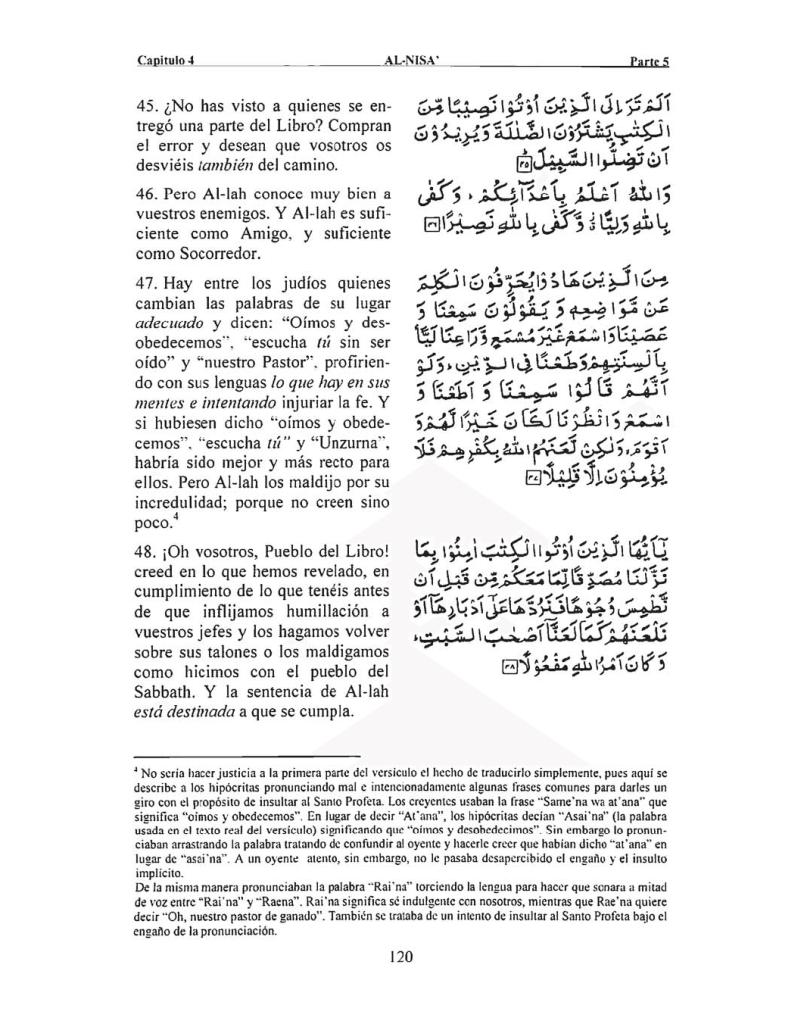 004-Al-Nisa-13