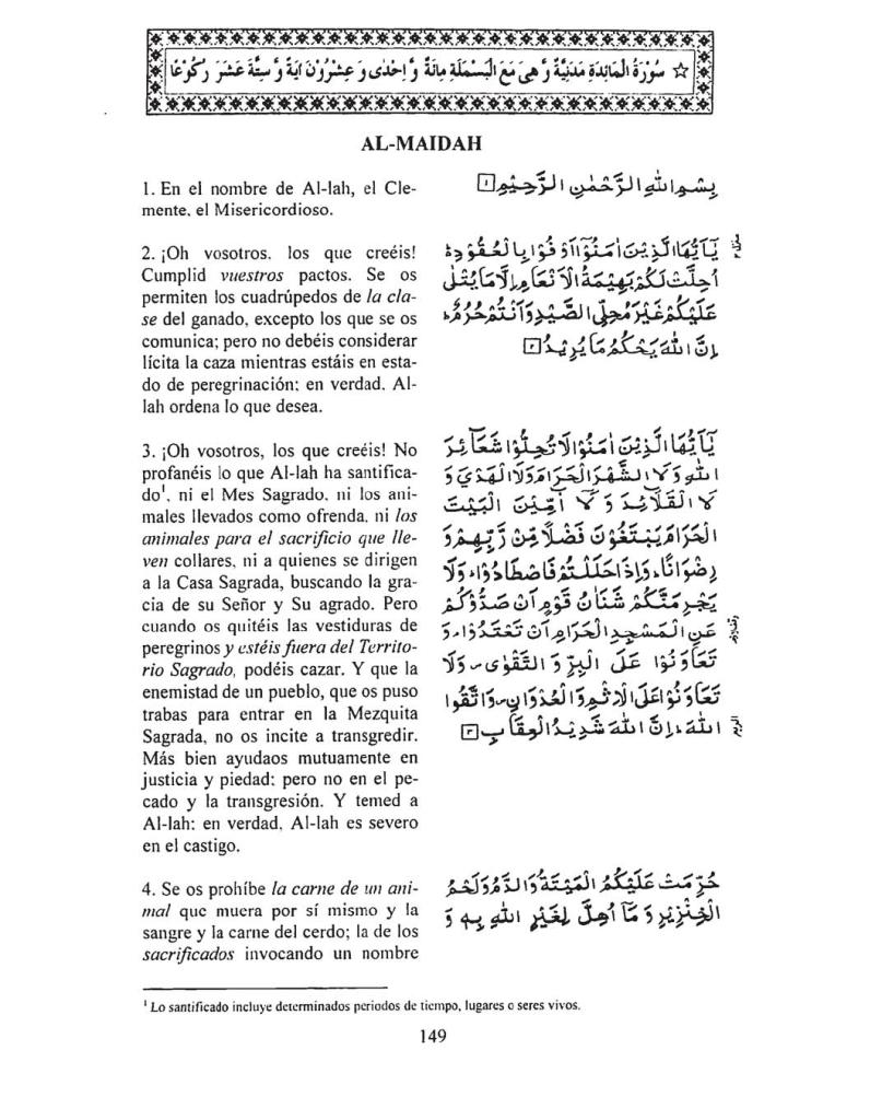 005-Al-Maidah-03