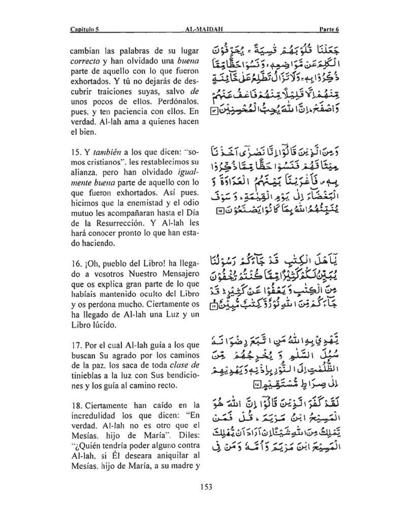 005-Al-Maidah-07