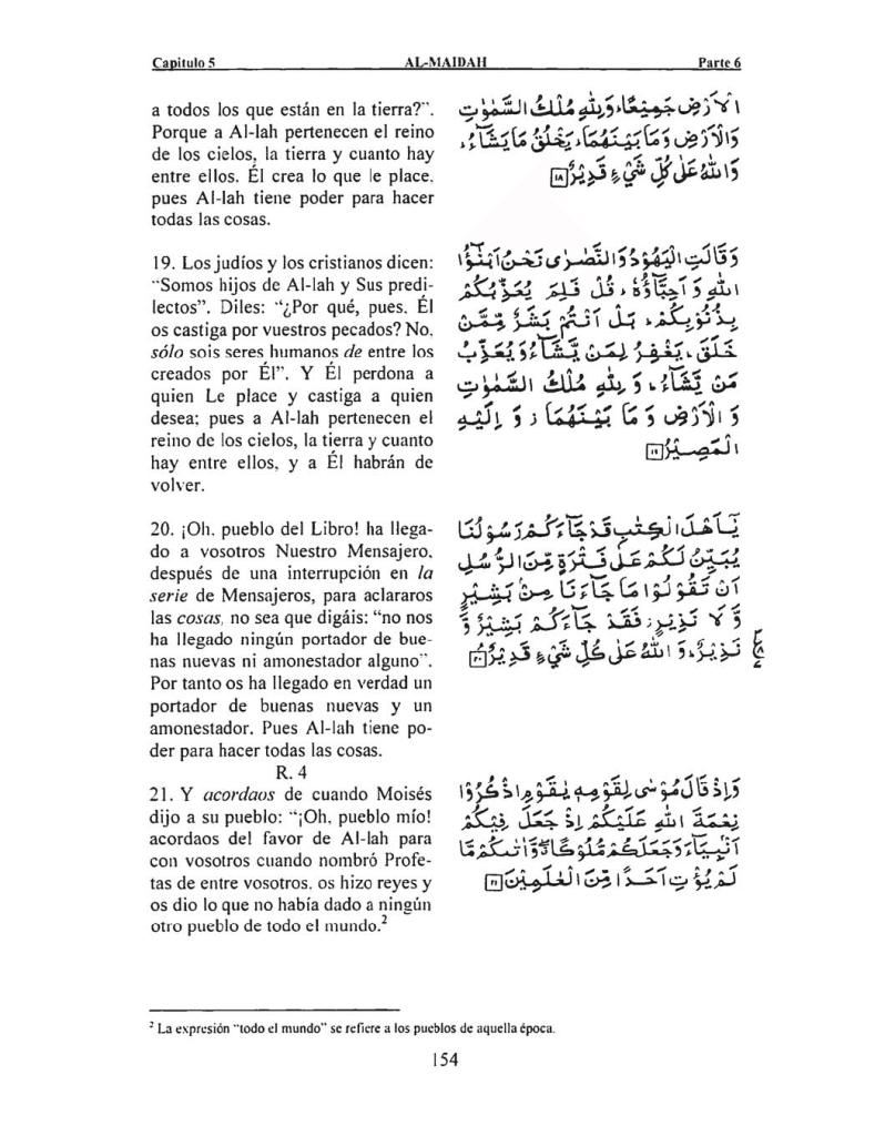 005-Al-Maidah-08