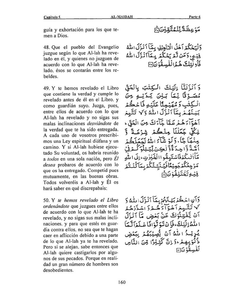 005-Al-Maidah-14