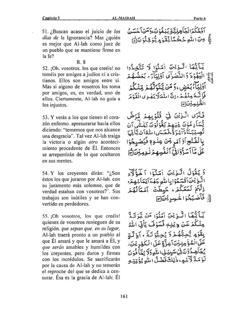 005-Al-Maidah-15