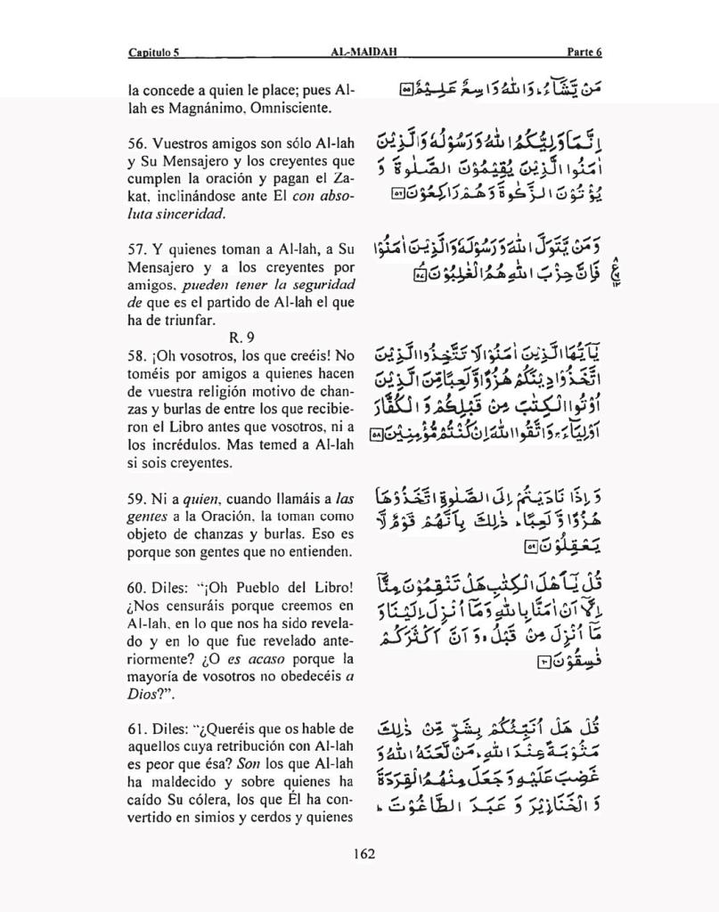 005-Al-Maidah-16