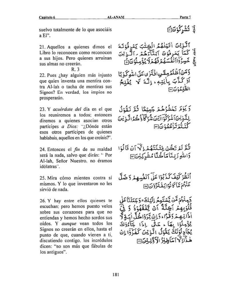 006-Al-Anam-06