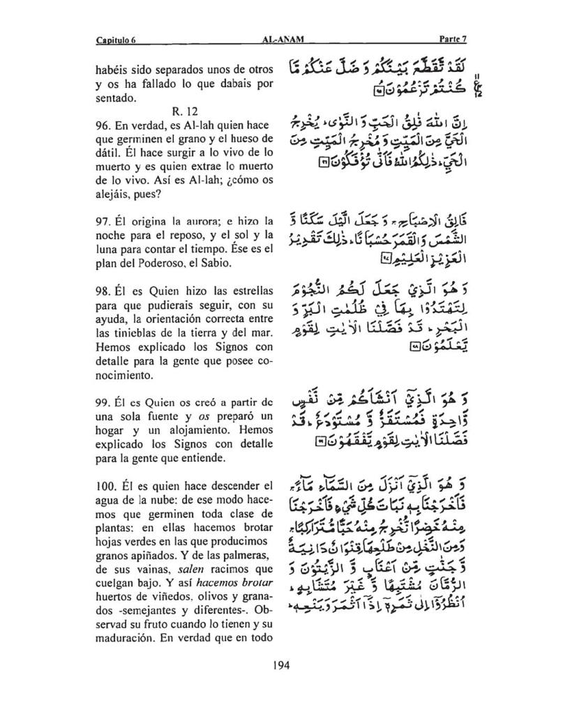 006-Al-Anam-19