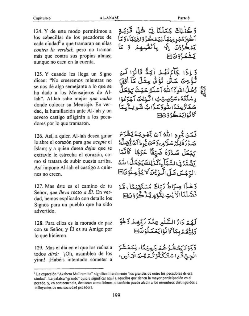 006-Al-Anam-24