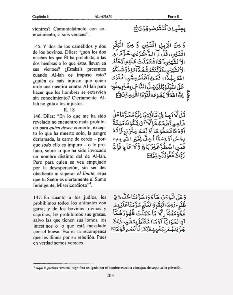 006-Al-Anam-28