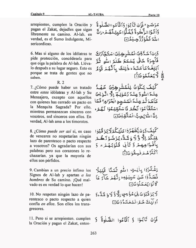 009-Al-Tauba-02