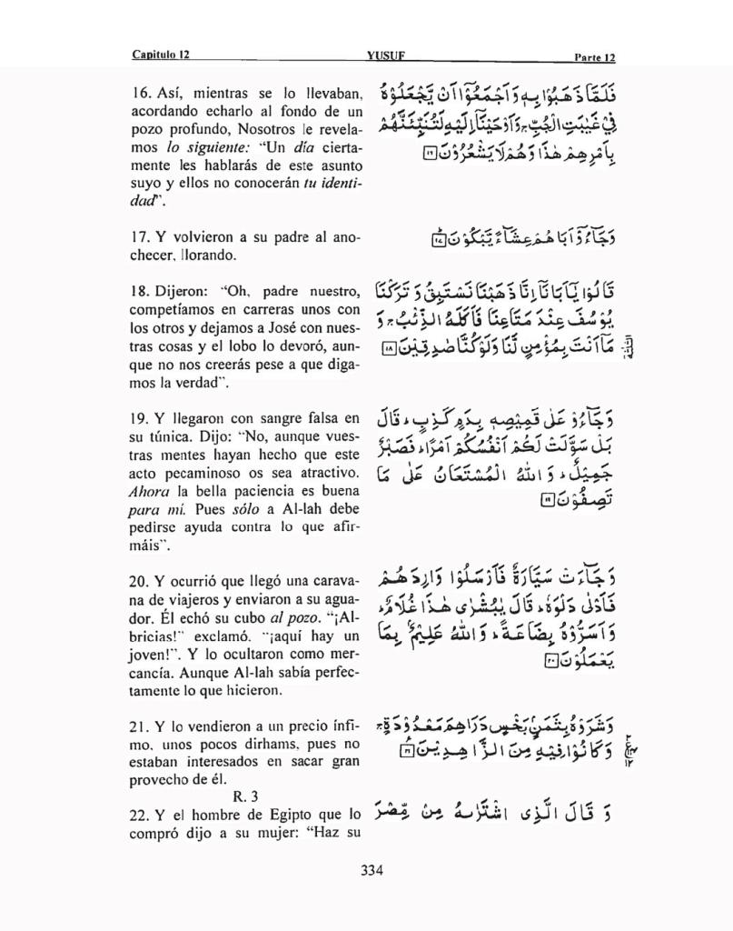 012-Yusuf-04