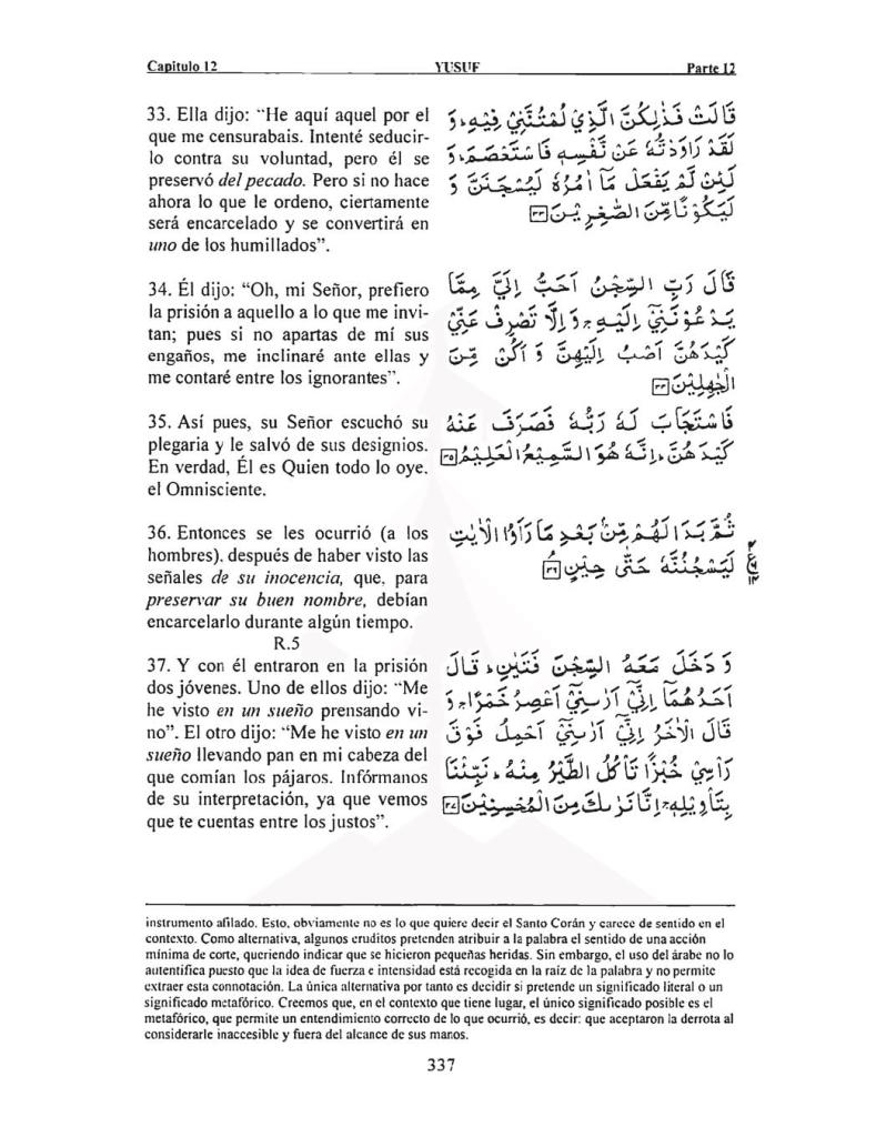 012-Yusuf-07