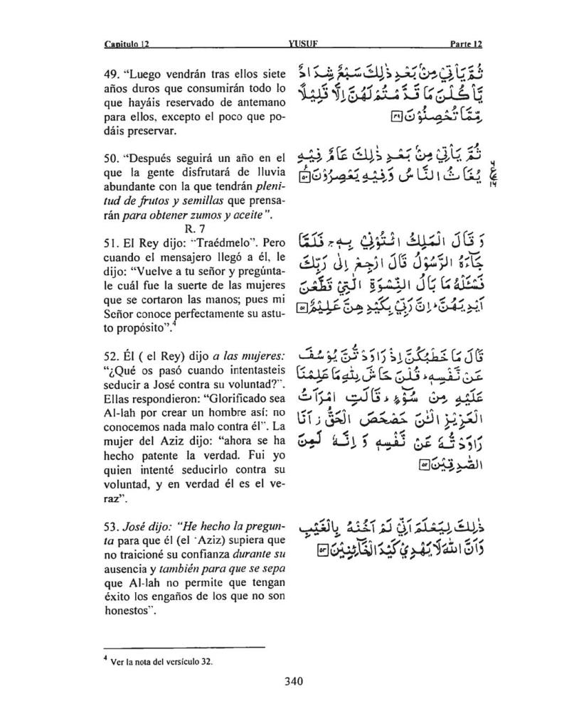 012-Yusuf-10