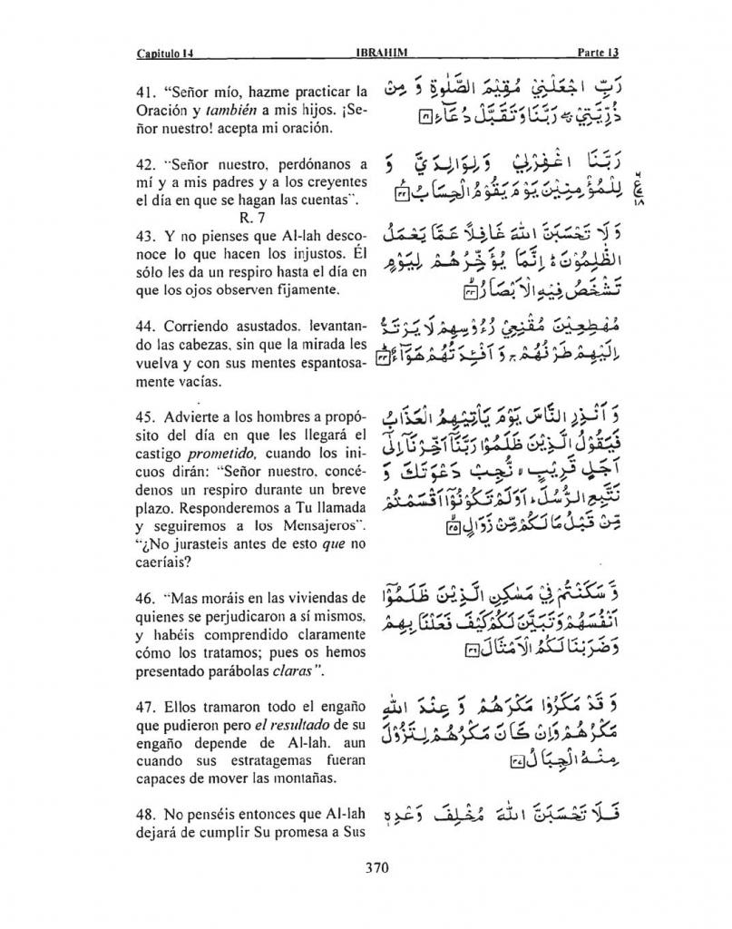 014-Ibrahim-09