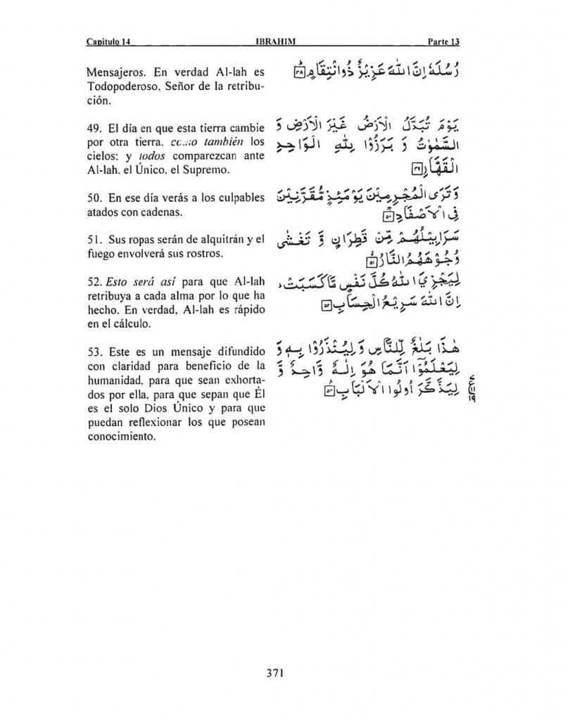014-Ibrahim-10