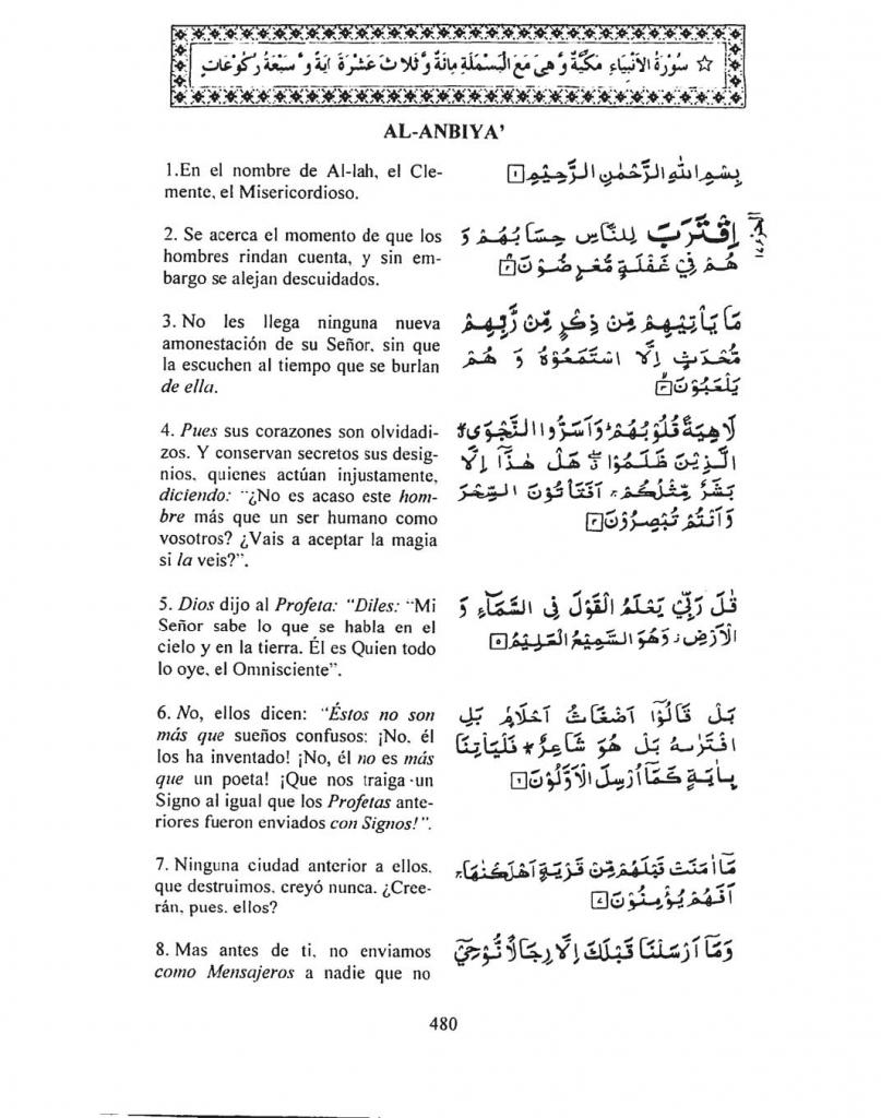021-Al-Anbiya'-04