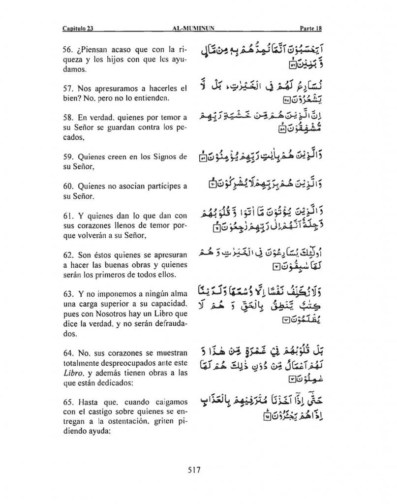 023-Al-Muminun-09