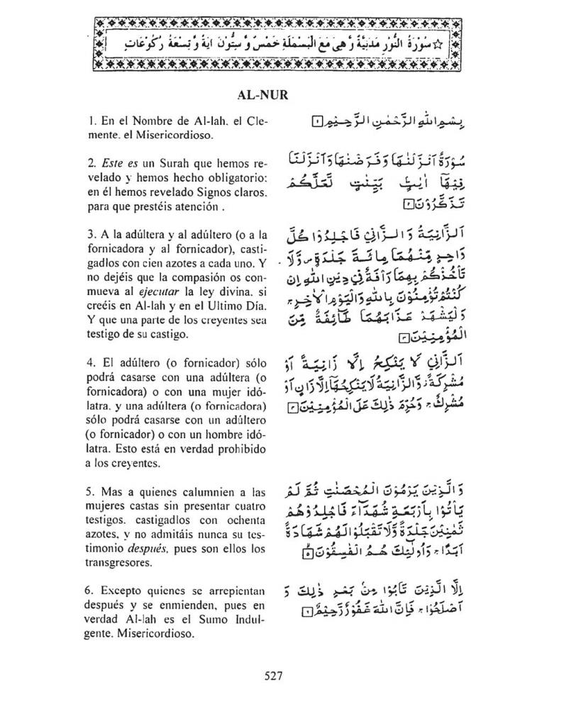 024-Al-Nur-04